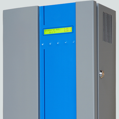 https://guldager.nl/WiseWater/boilers/
