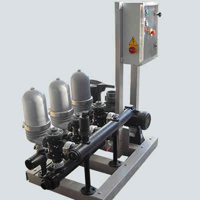 400x400-produkter-unifilter