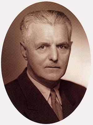 AlfredGuldager